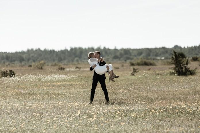 Emma&Josef-webb-93