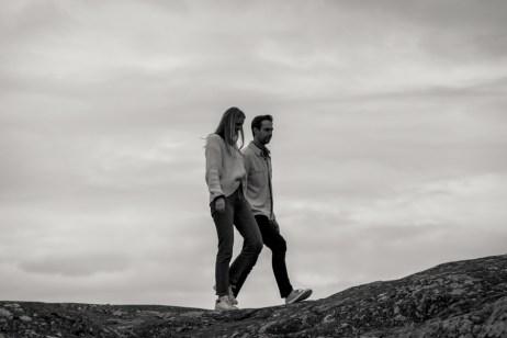 Sofie&Philip-web-25