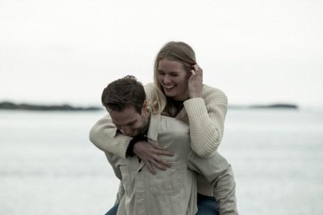 Sofie&Philip-web-7