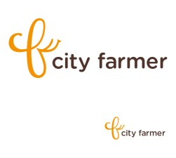 4. Becky Joy: Logo