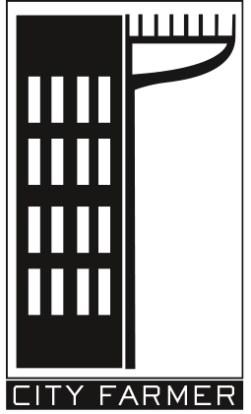 17. Vesna Zovnik: Logo