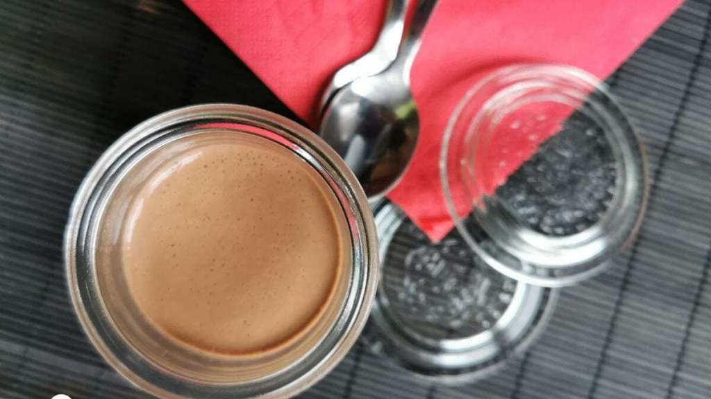 crème chocolat noir final