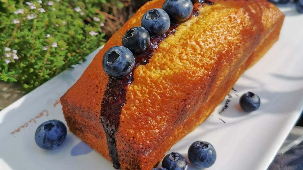 cake myrtille final