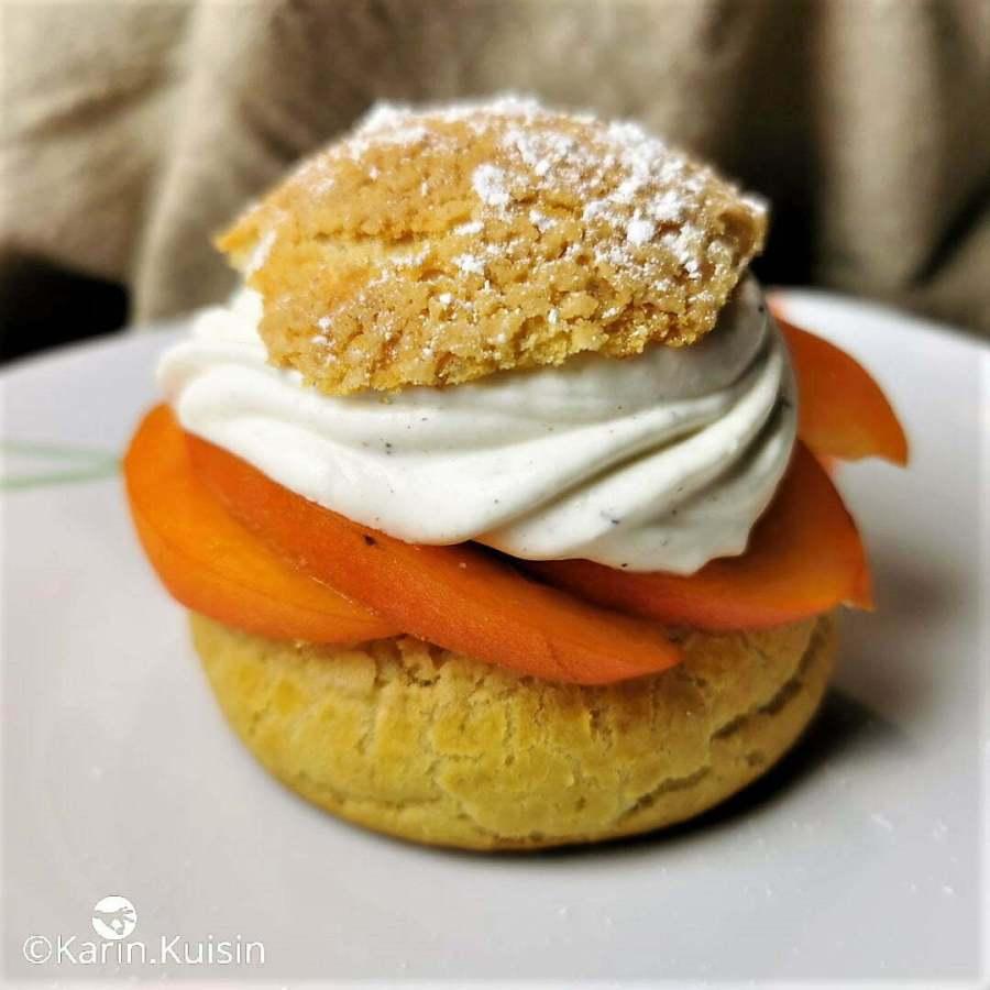choux abricot romarin final