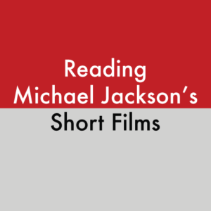 reading-mj-short-films
