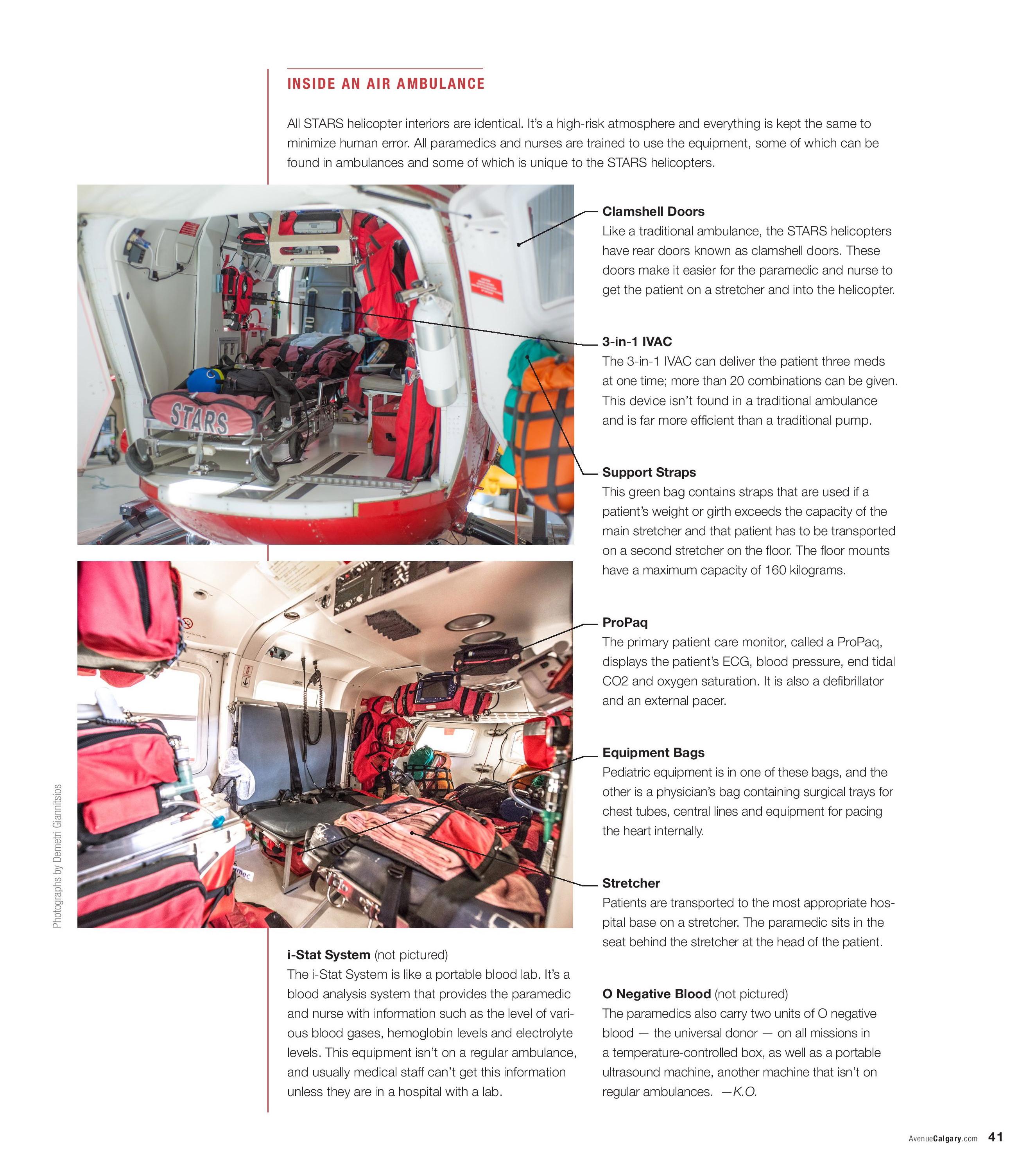 PDF-page-004