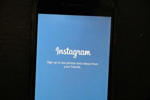 Memulai Bisnis Online dari Instagram: Step-by-step Guide