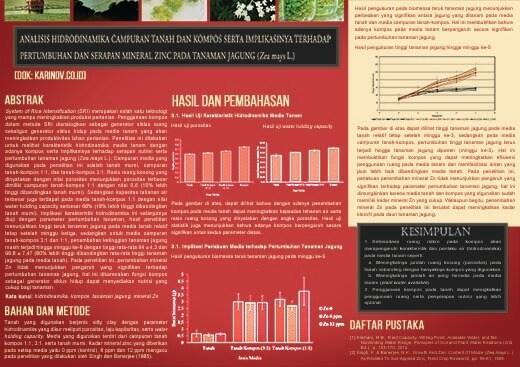 poster-penelitian-ilmiah-karinov