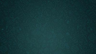 [WA Web] Trik Terbaru WhatsApp Web dengan WAToolkit
