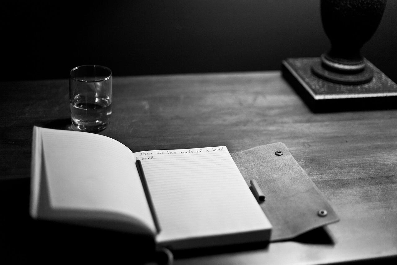 Doc Contoh Mou Surat Perjanjian Kerjasama Dan Cara Pembuatannya