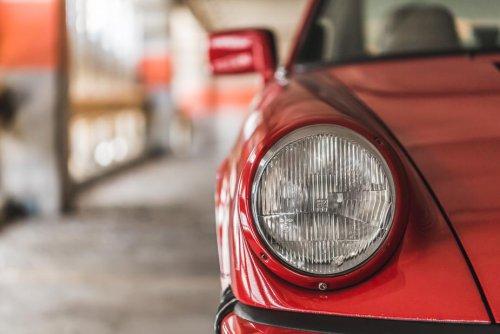 Cara Memulai Usaha Cuci Mobil  & Pemasarannya