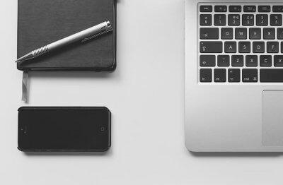 Cara Mahir Copywriting, Skill Wajib Internet Marketer