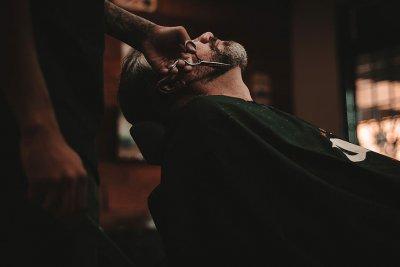 Mengenal Model Franchise Barbershop ala Giovani Barber