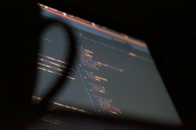 Daftar 8 Ekstensi Peramban yang Sangat Berguna untuk Pemasaran Digital
