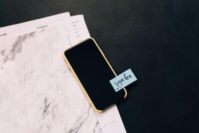 Paduan Menggunakan Portal Pengguna Jasa Bea Cukai [Lengkap]
