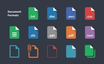 Panduan Lengkap Menggabungkan File PDF di PC dan Mac [Online-Offline]