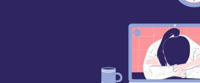 Tips Jitu Supaya Website Bisnis Lebih Aman dari Gangguan