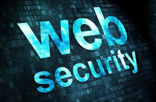 Ingin Mengamankan Data Website Anda? Gunakan WHOIS Protection