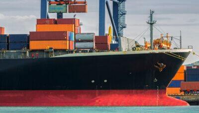 Panduan Lengkap Impor Barang dari Luar Negeri [Step-by-step Guide]