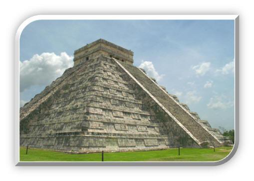 piramide_maia
