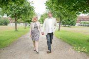Paarshooting Hochzeit Hochzeitsfotografie Fotoshooting Fotograf