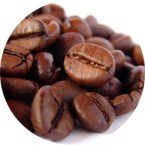 grains_coffee