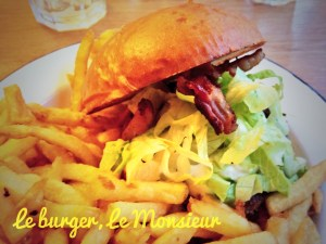 l_atelier_saint_georges_burger_le_monsieur.jpg