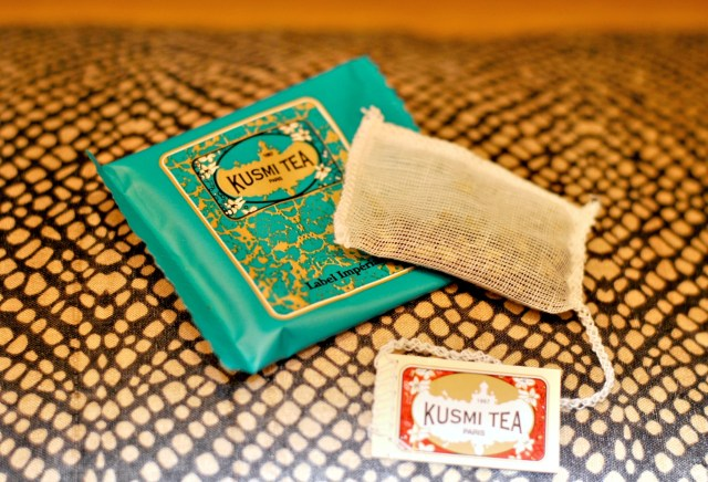 kusmi_tea_label_imperial_tea_bag