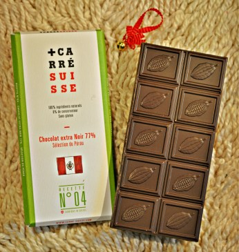 carre_suisse_dark_chocolate_peru
