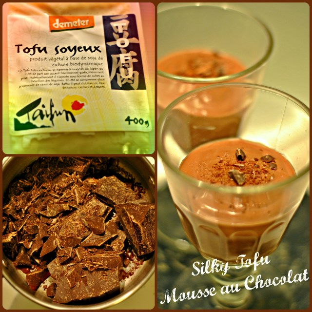 recipe_silky_tofu_chocolate_mousse_3