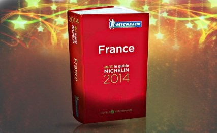 french_guide_michelin_2014