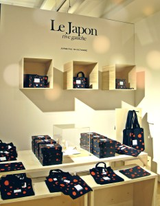 le_bon_marche_paris_japon_japan_2014_22
