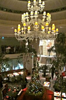 shangri-la_hotel_paris_french_noel_christmas_la_bauhinia_restaurant_tea_time_brunch_diner_2014_3