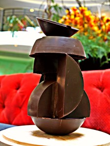 françois_perret_shangri-la_hotel_oeuf_paques_easter_egg_chocolat_paris_french_pastry_patisserie_2015_7