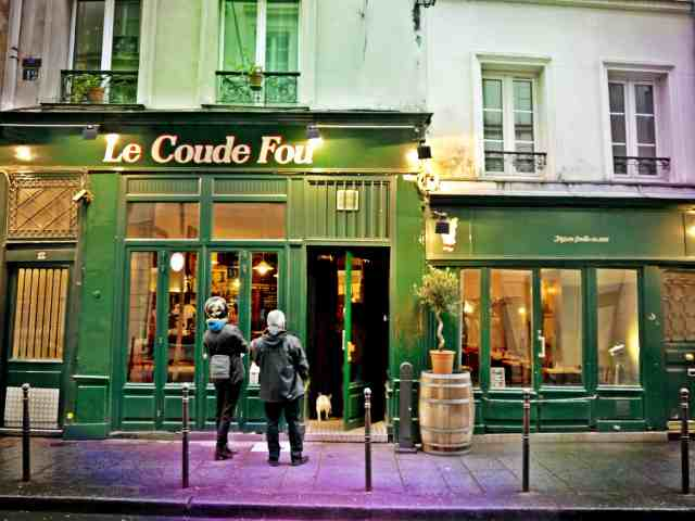 le_coude_fou_french_bistrot_restaurant_wine_bar_vin_marais_1