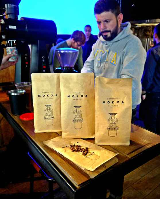 2016_french_aeropress_championship_paris_france_coffee_café_1