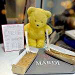 mardi-crepe-club-paris-kodak-bear