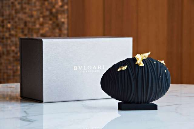 bulgari-easter-chocolate-egg-2017