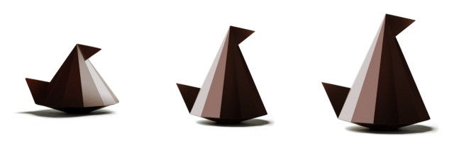 easter-paques-chocolate-2017-alain-ducasse-manufacture