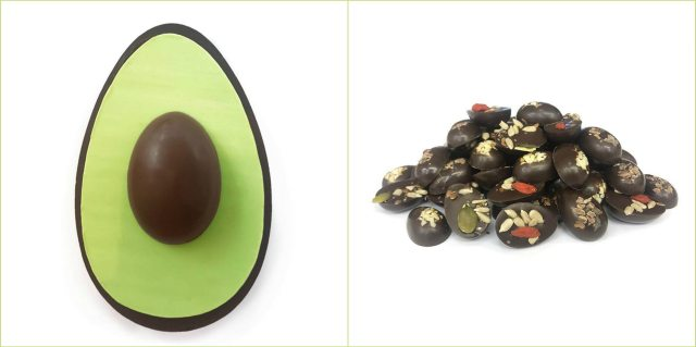 easter-chocolate-paques-2017-melt-chocolates-avocado_egg_london
