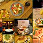 little nonna gluten free italian restaurant paris 8