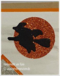 pop-up-panel-card-halloween-front-detail-1
