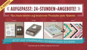 onlineex_flash-shareable_nov2816_de