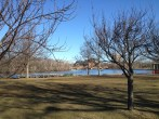 Charles River Reservation