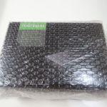 大容量モバイルバッテリー MP-16000購入&分解&レポート