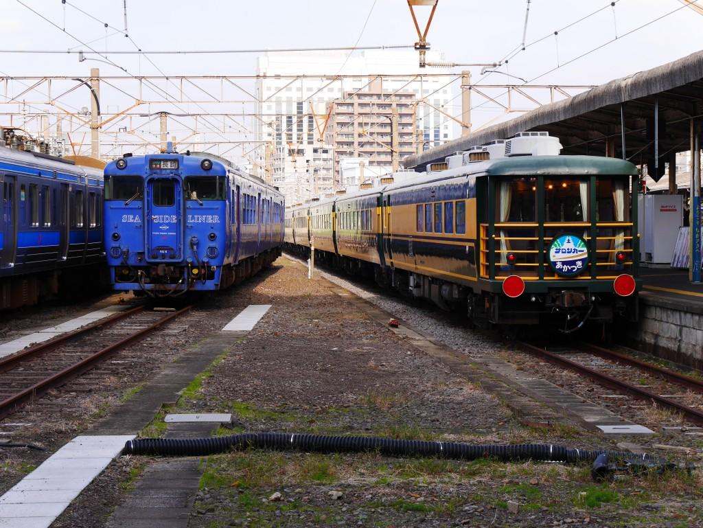 P1420501