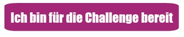 Challenge_BuyButton