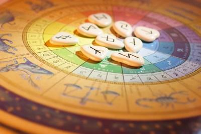 Dein (ziemlich ernst gemeintes) Business-Horoskop