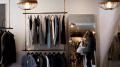 Cara Memulai Bisnis Online Shop Baju
