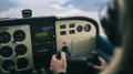 Cara Menjadi Pilot